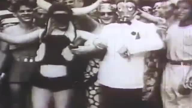 El da en que Brasil llor | Uruguay Campen del Mundo 1950 | Maracanazo