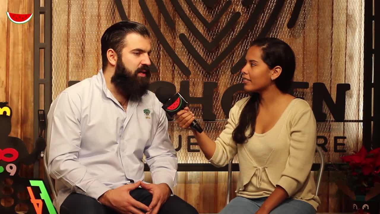 Hecho en Venezuela Store, apuesta por los nuevos emprendedores