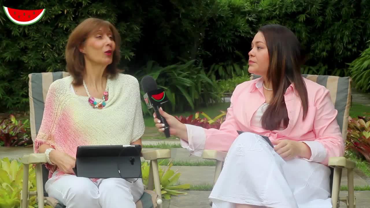 Predicciones Astrologicas para Venezuela 2019