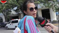 #HablaLaCalle ¿Cuáles estrenos? ¿Cuál pernil? La triste Navidad de los venezolanos en chavismo